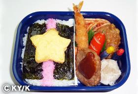 http://blog-imgs-61.fc2.com/k/y/a/kyarasokuhou/ph_lbox02.jpg