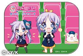 http://blog-imgs-61.fc2.com/k/y/a/kyarasokuhou/ph_lbox03.jpg