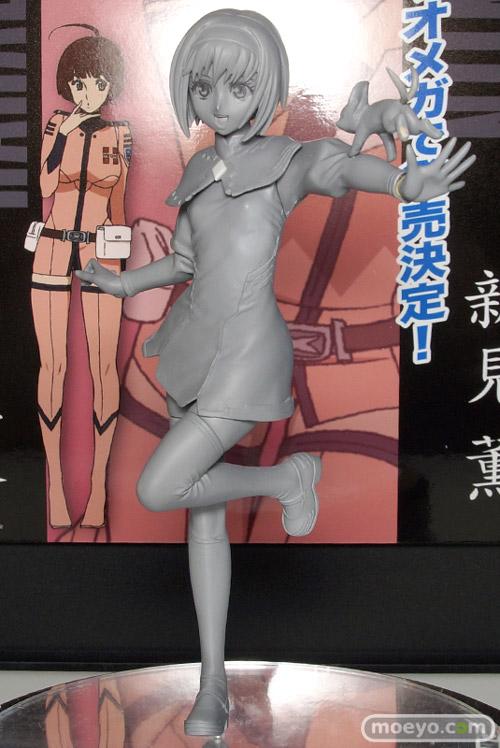 http://blog-imgs-61.fc2.com/k/y/a/kyarasokuhou/s201.jpg