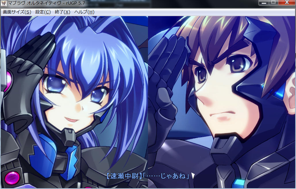 http://blog-imgs-61.fc2.com/k/y/a/kyarasokuhou/t3JeWkn.jpg