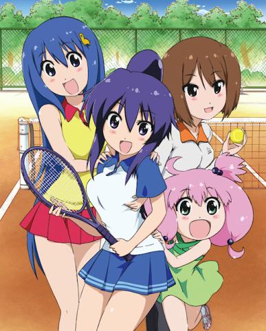 http://blog-imgs-61.fc2.com/k/y/a/kyarasokuhou/t640_616022.jpg