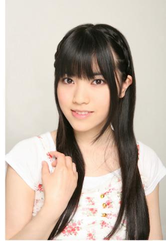 http://blog-imgs-61.fc2.com/k/y/a/kyarasokuhou/t640_616024.jpg