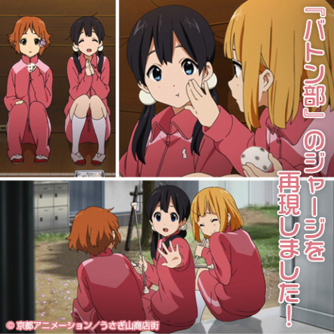 http://blog-imgs-61.fc2.com/k/y/a/kyarasokuhou/t640_616259.jpg