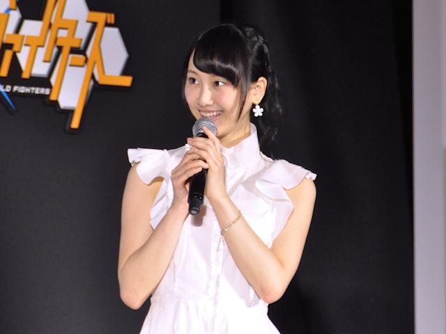 http://blog-imgs-61.fc2.com/k/y/a/kyarasokuhou/t640_616550.jpg