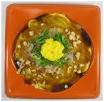http://blog-imgs-61.fc2.com/k/y/a/kyarasokuhou/t640_617193.jpg