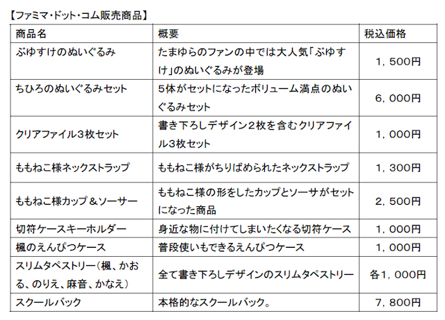 http://blog-imgs-61.fc2.com/k/y/a/kyarasokuhou/t640_617194.jpg