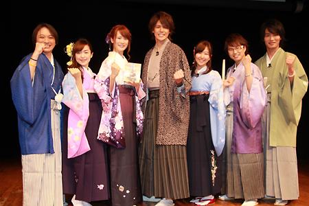http://blog-imgs-61.fc2.com/k/y/a/kyarasokuhou/tihayahuru.jpg