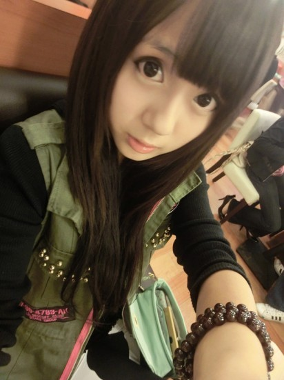 http://blog-imgs-61.fc2.com/k/y/a/kyarasokuhou/tumblr_mdz4w8LzNK1ri7x69o3_500.jpg