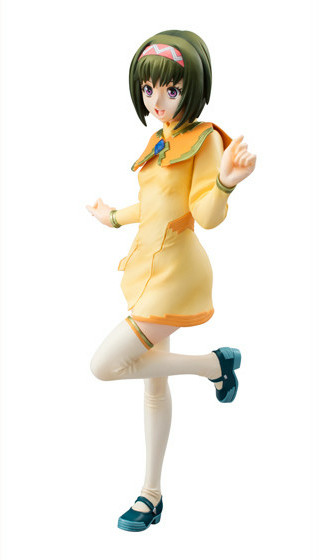 http://blog-imgs-61.fc2.com/k/y/a/kyarasokuhou/y03.jpg