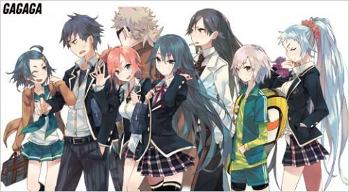http://blog-imgs-61.fc2.com/k/y/a/kyarasokuhou/yahari-500x275.jpg