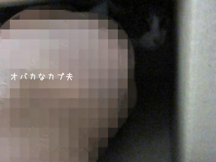 IMG_4351 2013 9 (129)