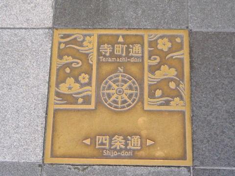 158-6.jpg