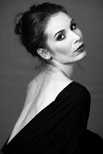 Sabrina Mallem14