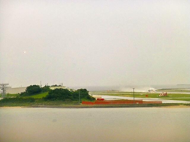 瀬長島19