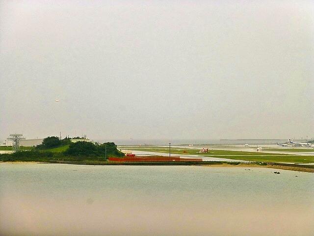 瀬長島16