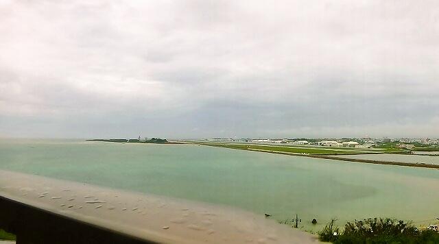 瀬長島33