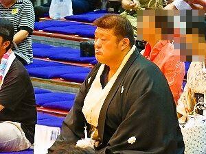 大相撲19加工