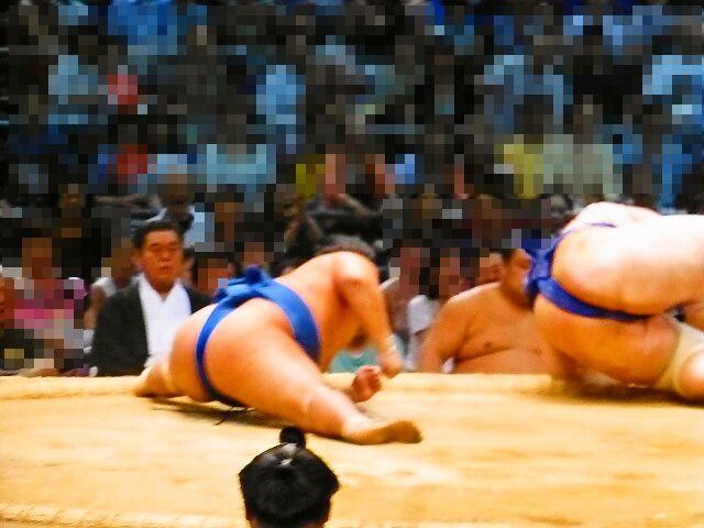 大相撲42加工