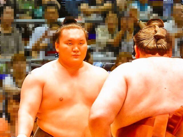 大相撲55加工