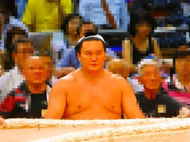 大相撲52加工