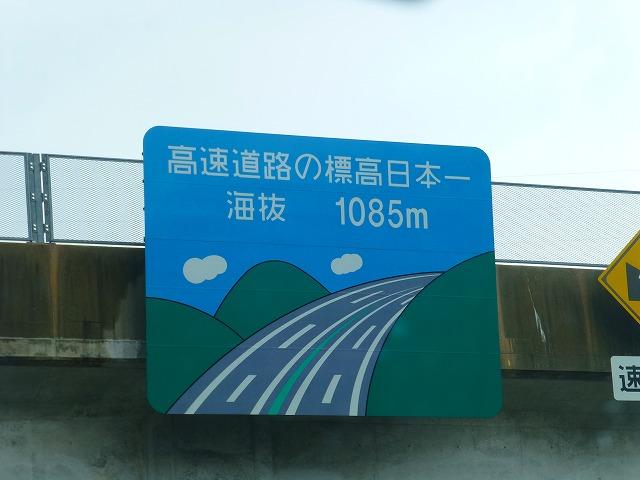 P1110838.jpg
