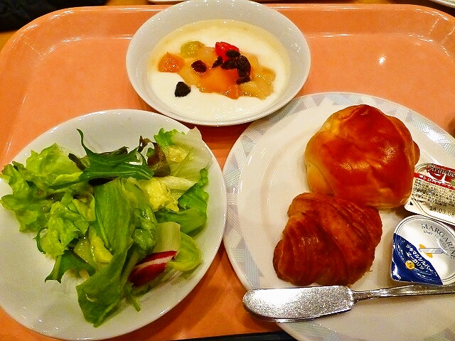 foodpic3632572.jpg