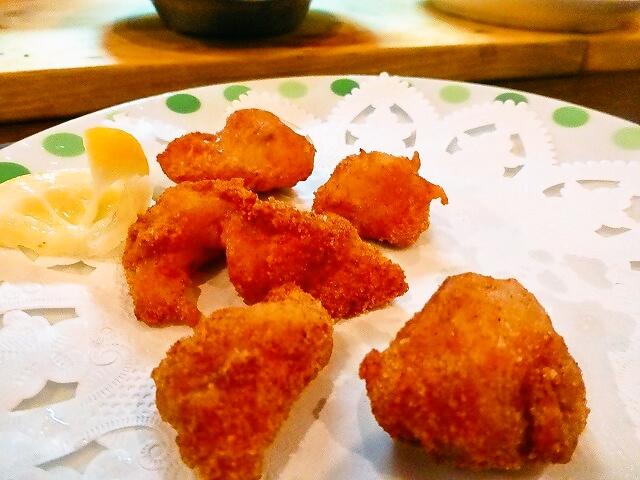 foodpic3633519.jpg