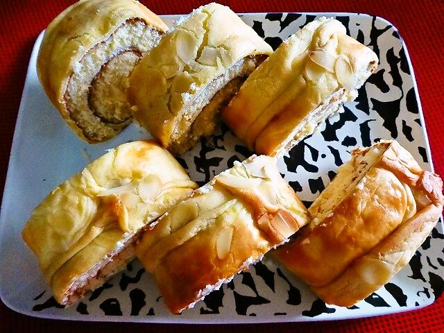 foodpic3840563.jpg