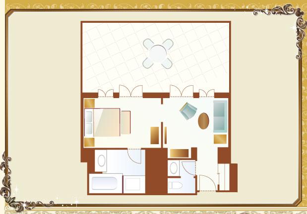 suite_room02_img01.jpg