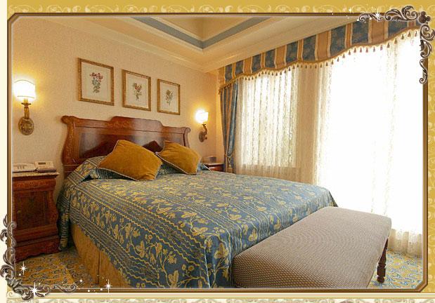 suite_room02_ph02.jpg