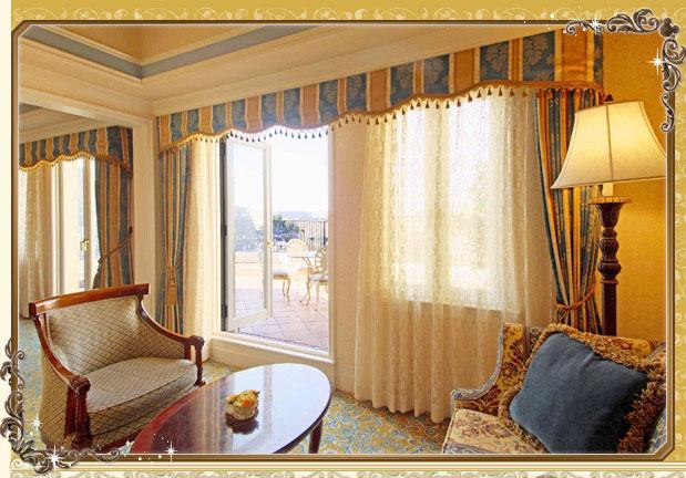 suite_room02_ph03.jpg