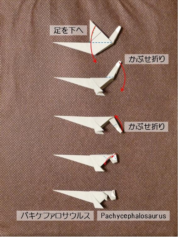 Pachycephalosaurus02_480.jpg