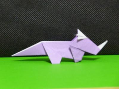Styracosaurus_400.jpg