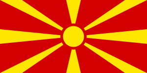 Flag_of_Macedonia_svg_20131003110749031.png