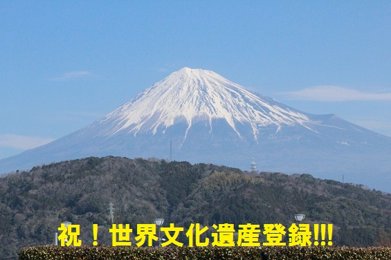 0IMG_1425-23.jpg