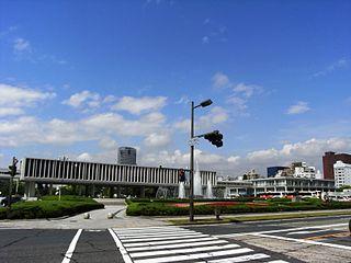 320px-Hiroshima_Peace_Memorial_Museum_2008_01.jpg