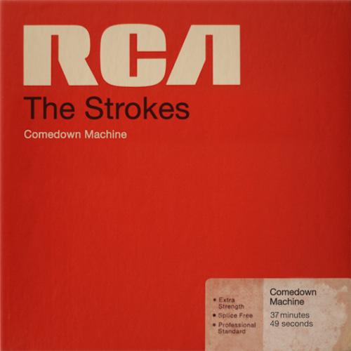 strokes_LP