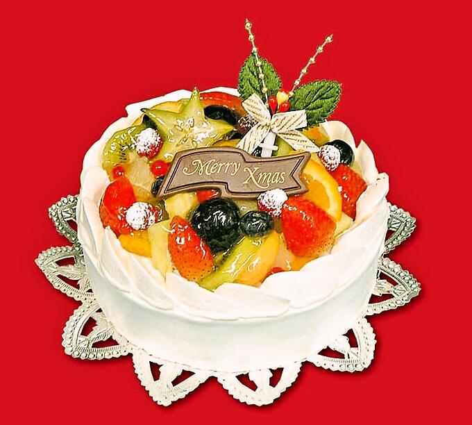 foodpicフルーツ