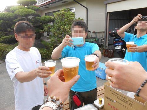 DSCN2291.jpg