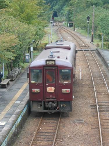 DSCN3005.jpg