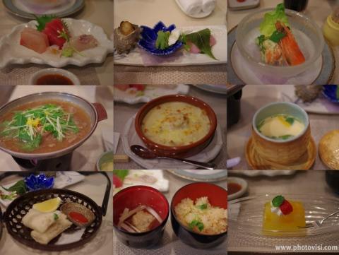 323_10料理コラージュ