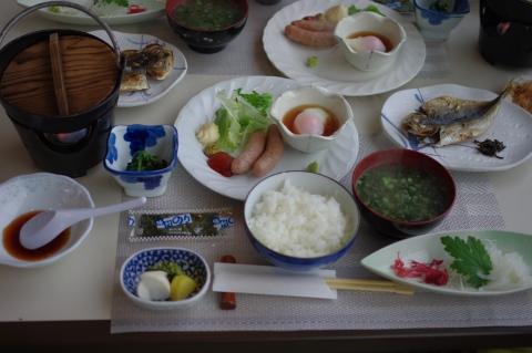 324_1朝食