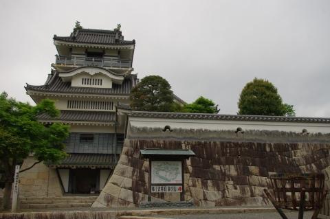 420_8お城