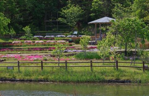 501_12百花園