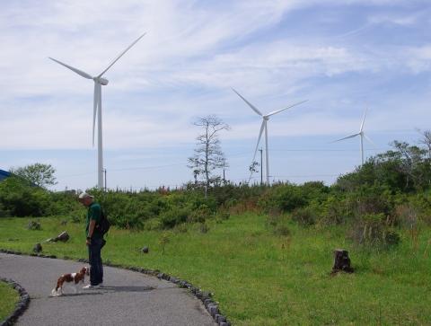 512_11風力発電