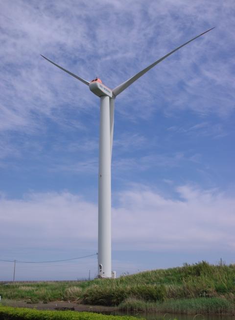 512_15風力発電大
