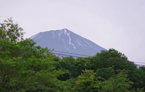 601_20富士山