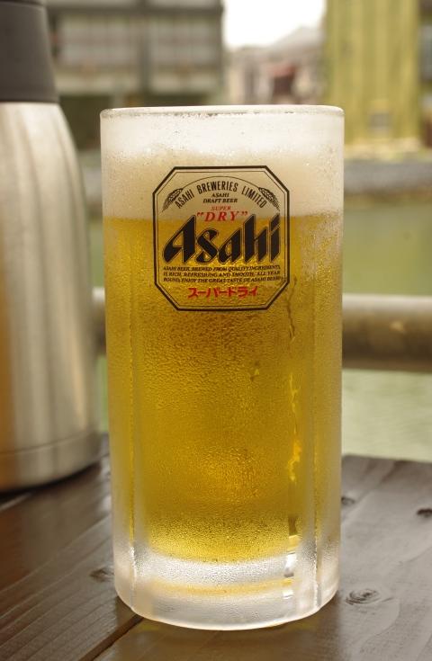 721_4ビール