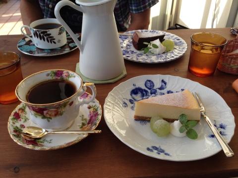 928_7お茶