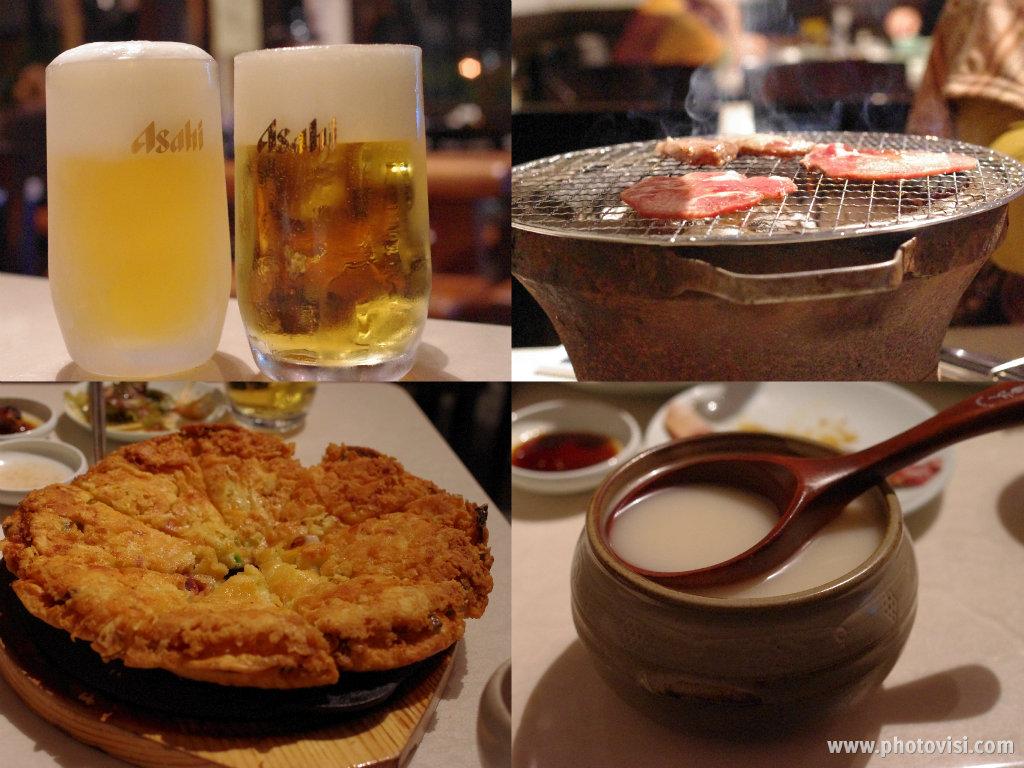 1008_18韓国料理